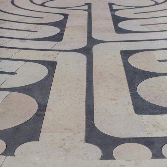 Carfax Sydney Labyrinth0008