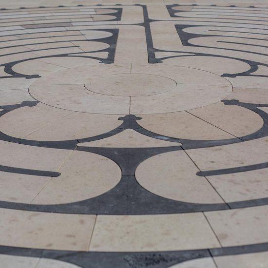 Carfax Sydney Labyrinth0012