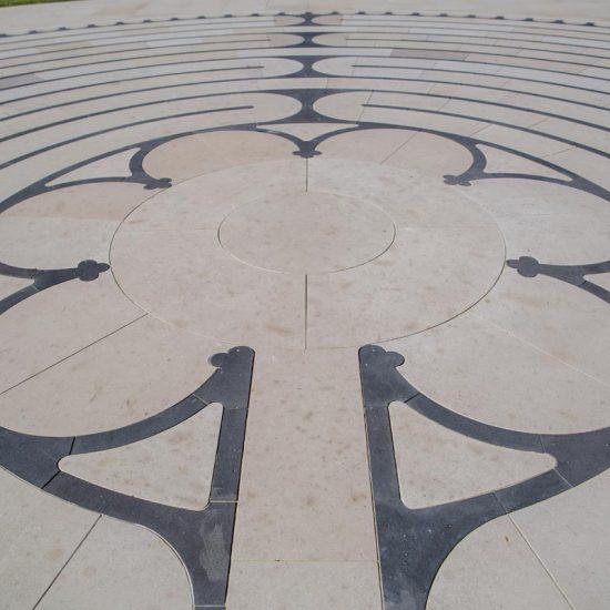 Carfax Sydney Labyrinth0016