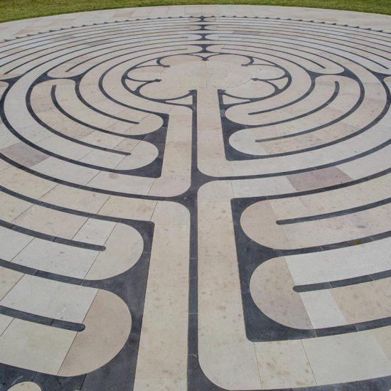 Carfax Sydney Labyrinth0032