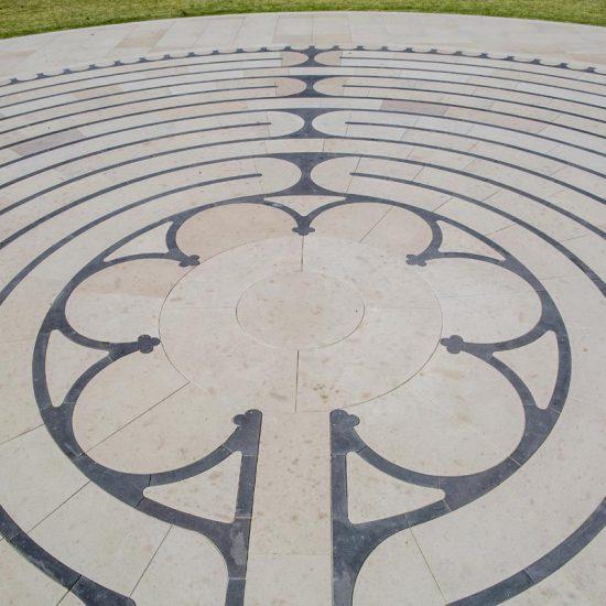 Carfax Sydney Labyrinth0034