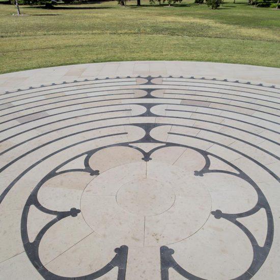 Carfax Sydney Labyrinth0035