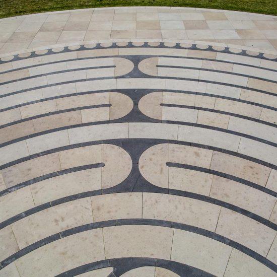 Carfax Sydney Labyrinth0044