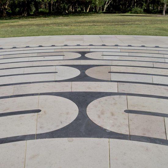 Carfax Sydney Labyrinth0045