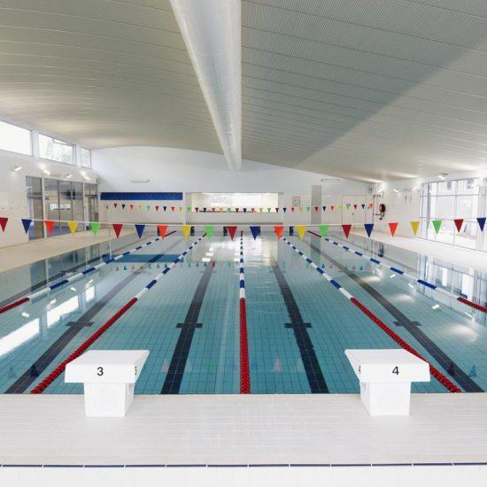 Pool_002